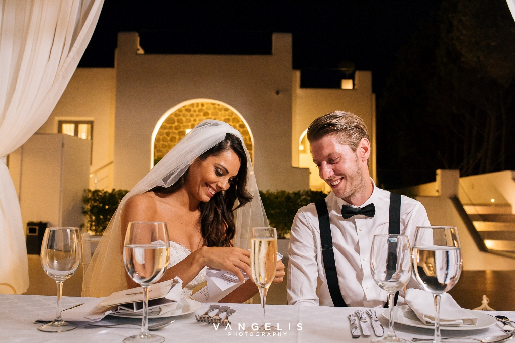 Santorini Weddings Vangelis Vangelisphotography Lovwed Lovweddings Leciel Ceremony14