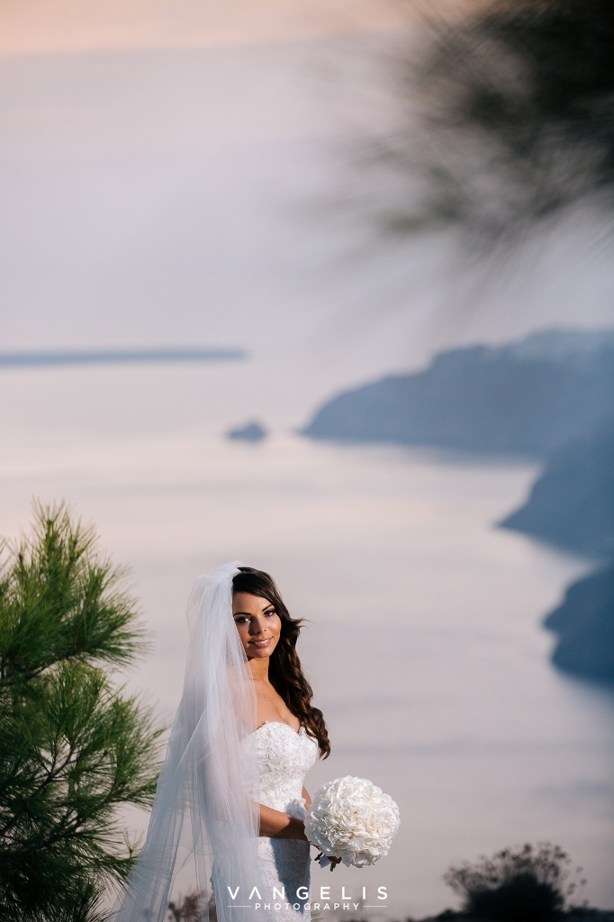 Santorini Weddings Vangelis Vangelisphotography Lovwed Lovweddings Leciel Ceremony22