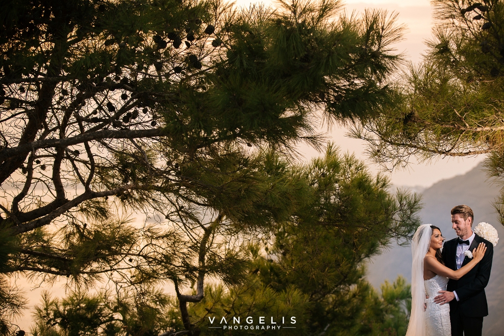 Santorini Weddings Vangelis Vangelisphotography Lovwed Lovweddings Leciel Ceremony25
