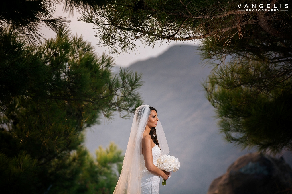 Santorini Weddings Vangelis Vangelisphotography Lovwed Lovweddings Leciel Ceremony27