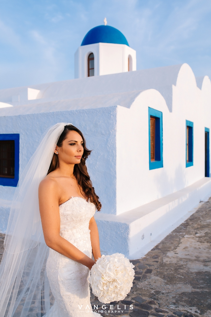 Santorini Weddings Vangelis Vangelisphotography Lovwed Lovweddings Leciel Ceremony30