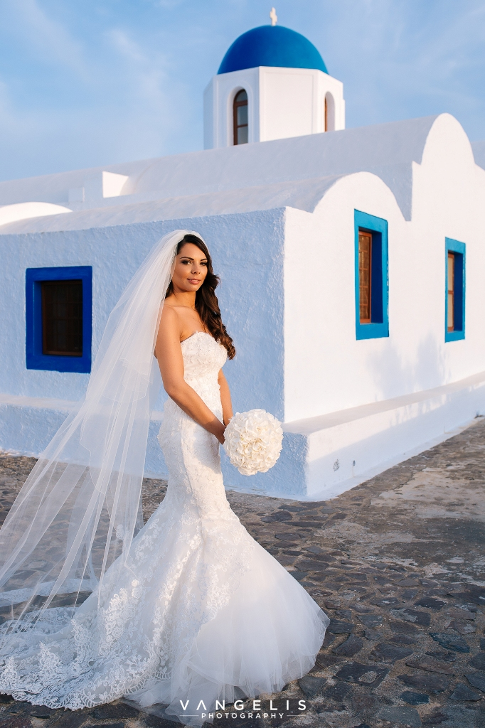 Santorini Weddings Vangelis Vangelisphotography Lovwed Lovweddings Leciel Ceremony31