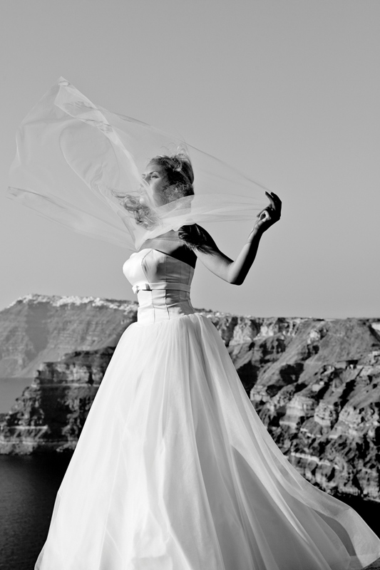 Ekaterina Slava Lov Weddings Santorini Package Photoshooting 35