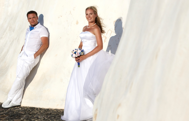 Ekaterina Slava Lov Weddings Santorini Package Photoshooting 38