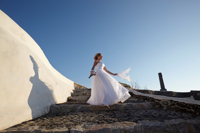 Ekaterina Slava Lov Weddings Santorini Package Photoshooting 52