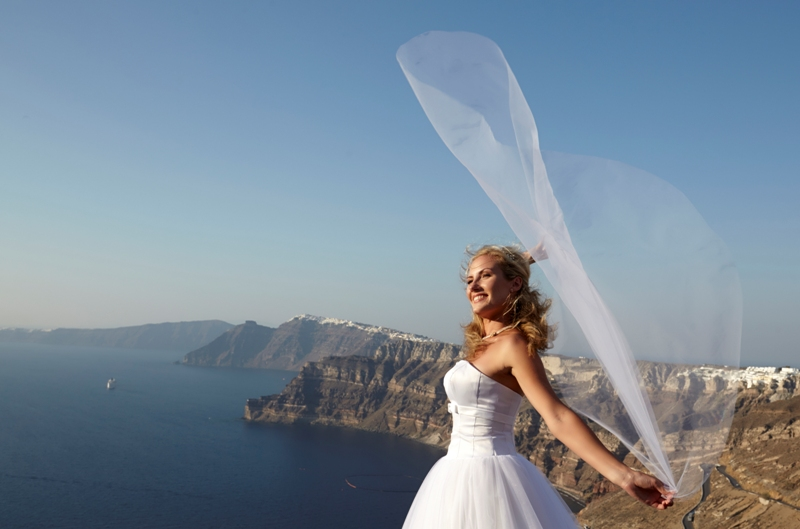 Ekaterina Slava Lov Weddings Santorini Package Photoshooting 66