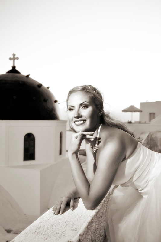 Ekaterina Slava Lov Weddings Santorini Package Photoshooting 82