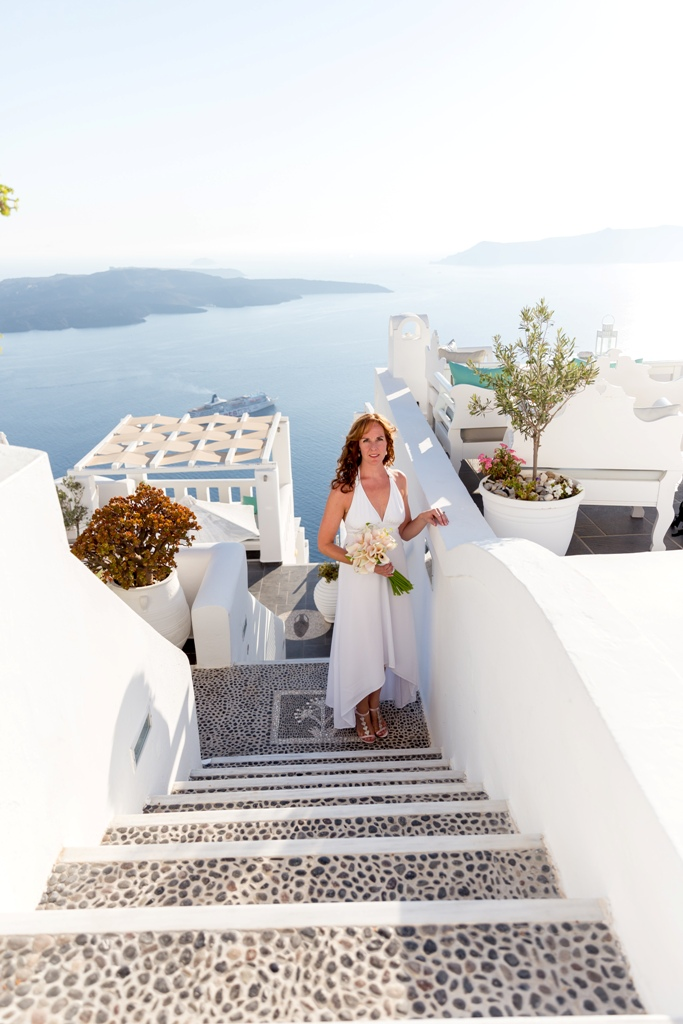 Santorini Greece Weddings Lovwed Lovweddings Weddingplanner Jennifer Terry01