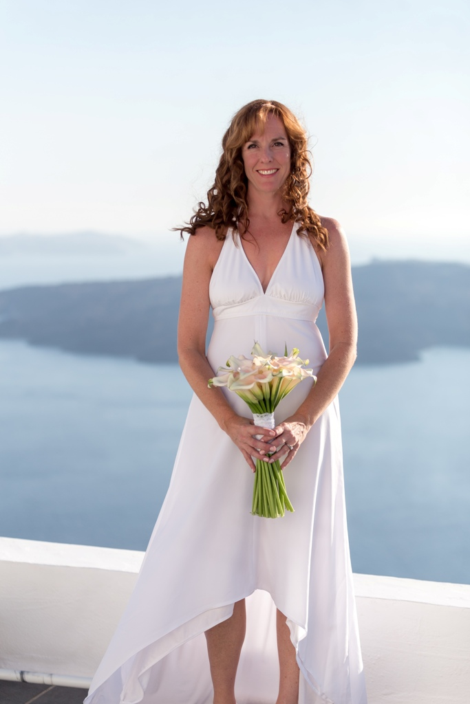 Santorini Greece Weddings Lovwed Lovweddings Weddingplanner Jennifer Terry02