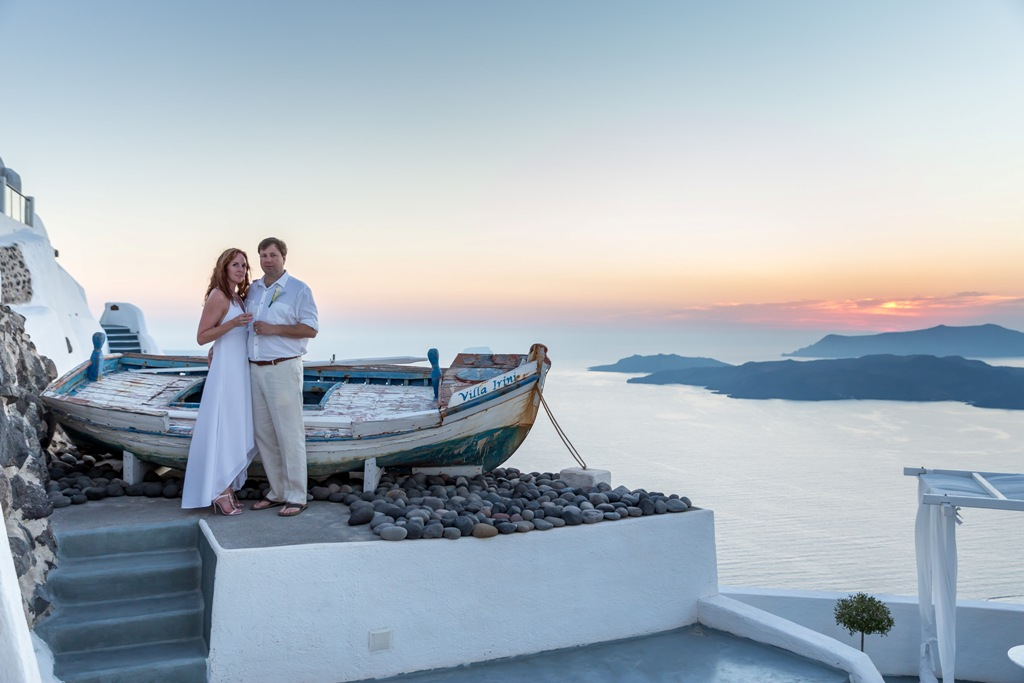 Santorini Greece Weddings Lovwed Lovweddings Weddingplanner Jennifer Terry03
