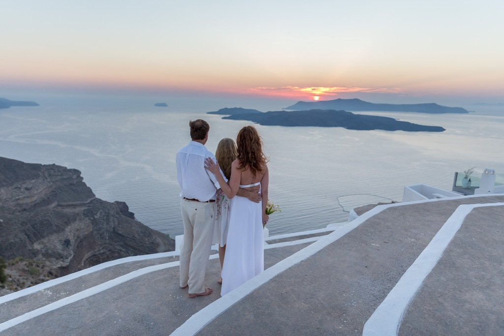Santorini Greece Weddings Lovwed Lovweddings Weddingplanner Jennifer Terry04