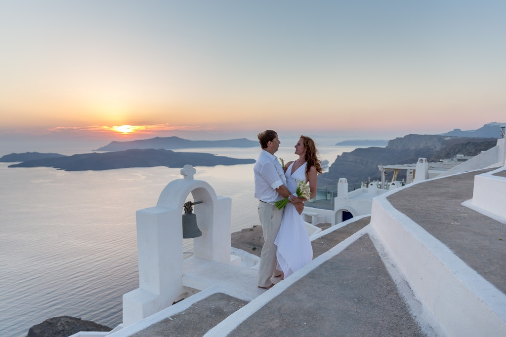 Santorini Greece Weddings Lovwed Lovweddings Weddingplanner Jennifer Terry05
