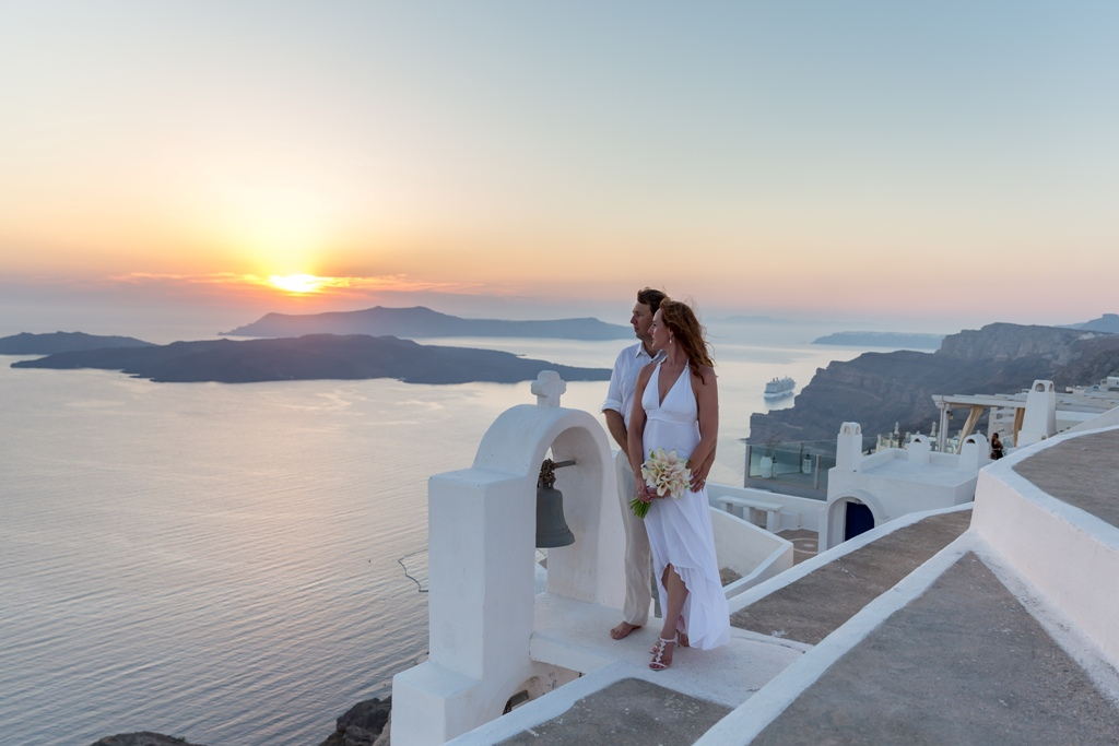 Santorini Greece Weddings Lovwed Lovweddings Weddingplanner Jennifer Terry06