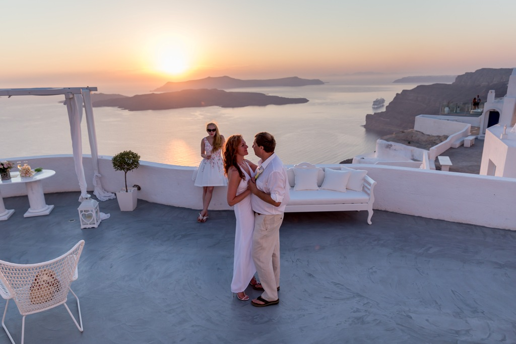 Santorini Greece Weddings Lovwed Lovweddings Weddingplanner Jennifer Terry07