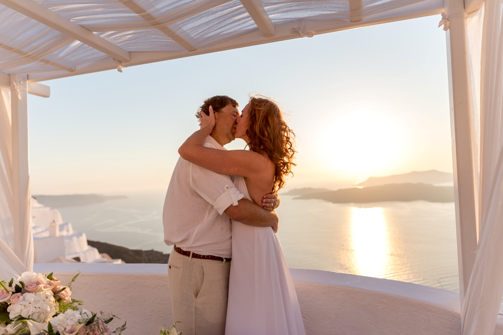 Santorini Greece Weddings Lovwed Lovweddings Weddingplanner Jennifer Terry09