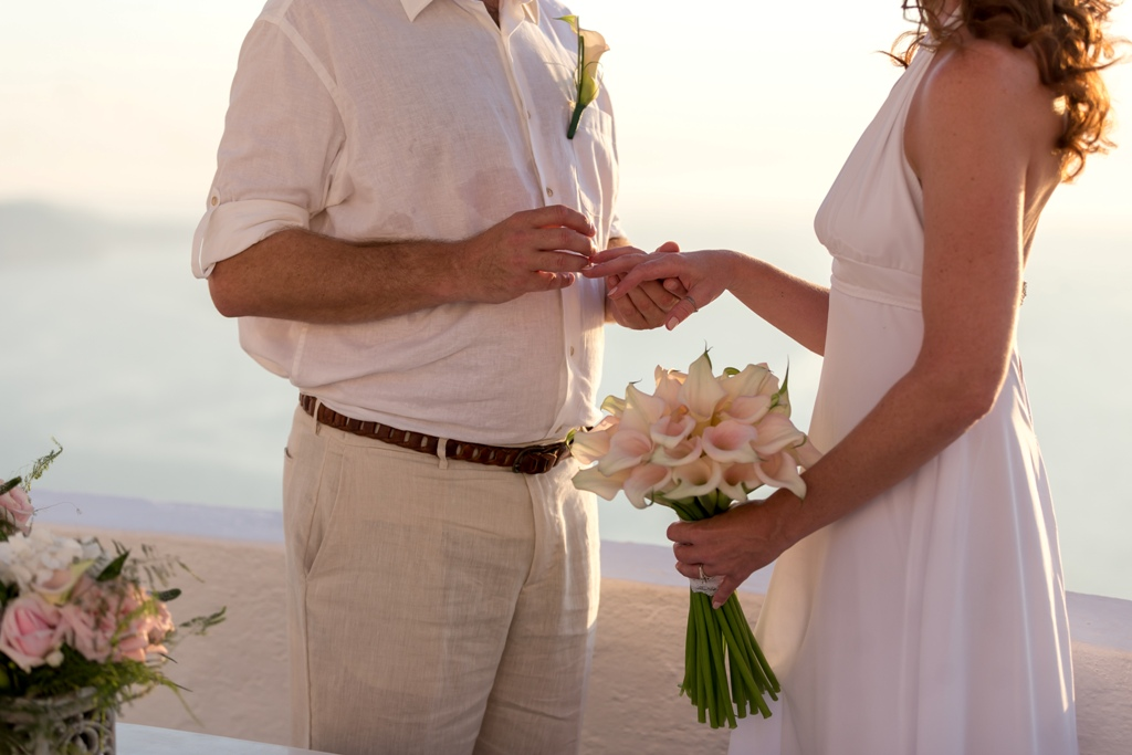 Santorini Greece Weddings Lovwed Lovweddings Weddingplanner Jennifer Terry11