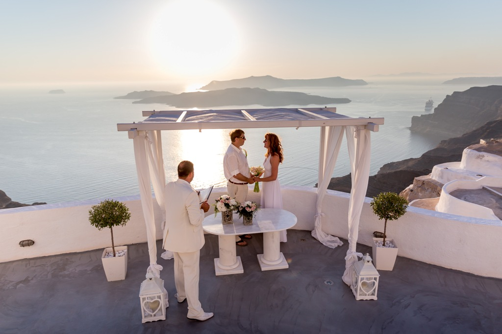 Santorini Greece Weddings Lovwed Lovweddings Weddingplanner Jennifer Terry12