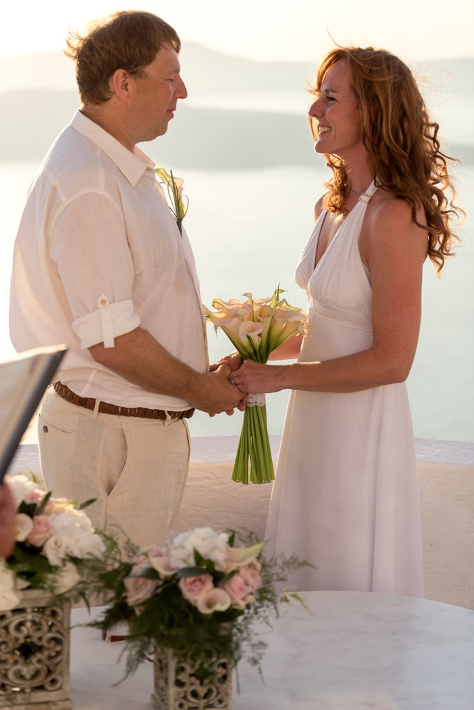 Santorini Greece Weddings Lovwed Lovweddings Weddingplanner Jennifer Terry13