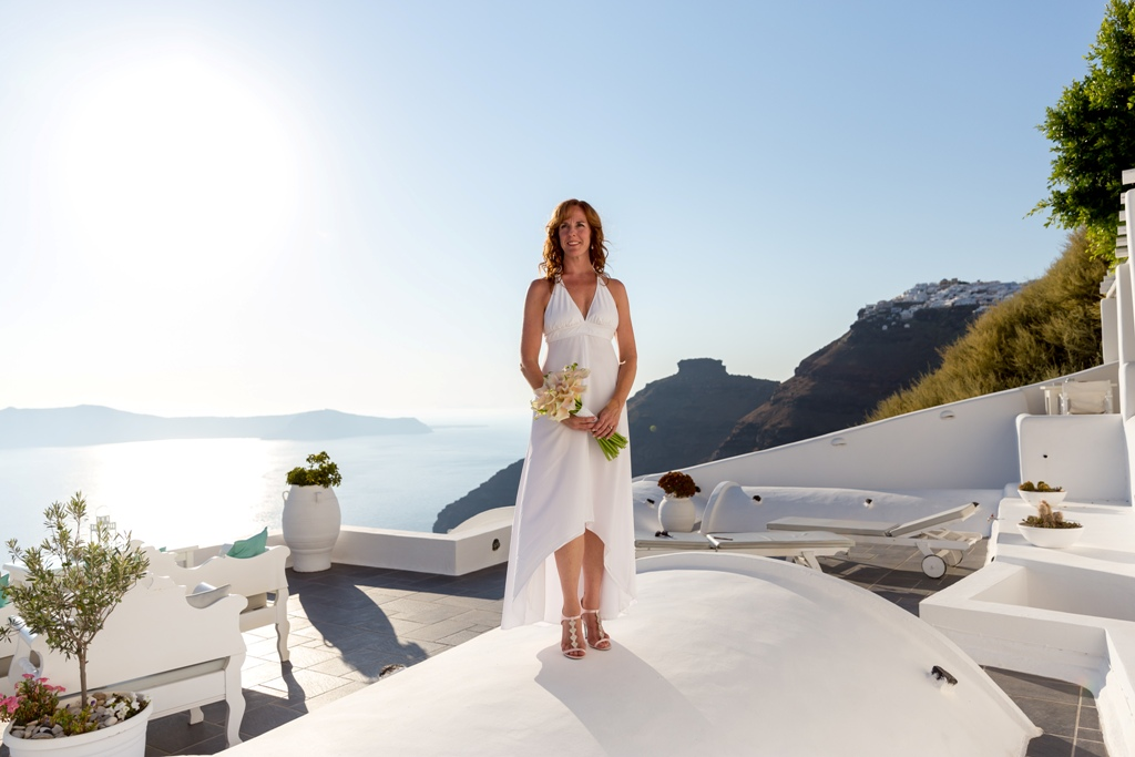Santorini Greece Weddings Lovwed Lovweddings Weddingplanner Jennifer Terry14