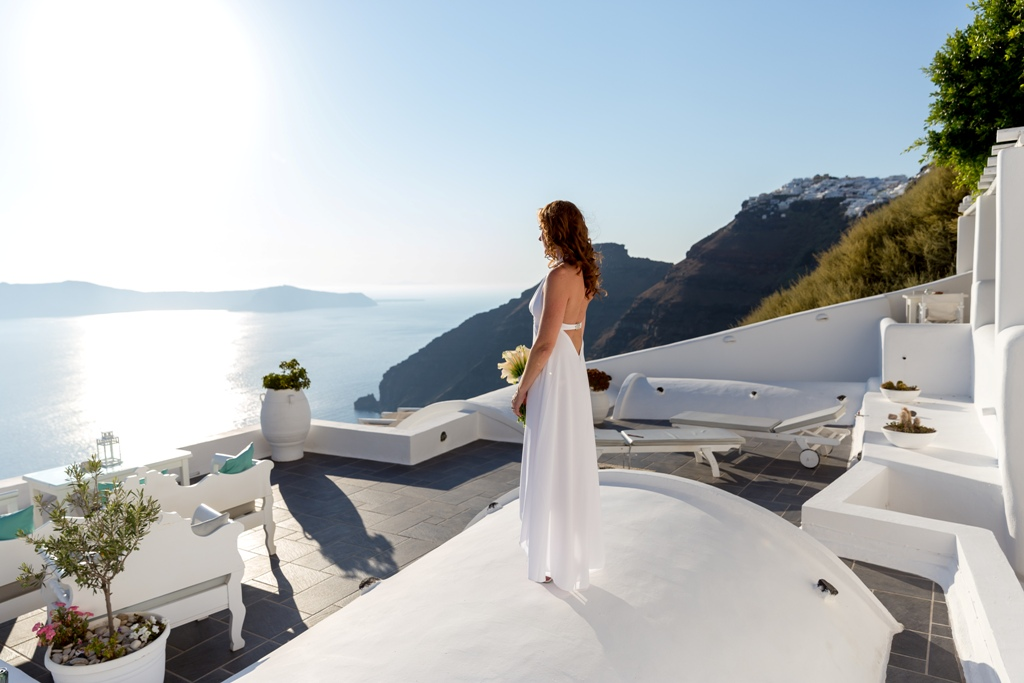Santorini Greece Weddings Lovwed Lovweddings Weddingplanner Jennifer Terry15