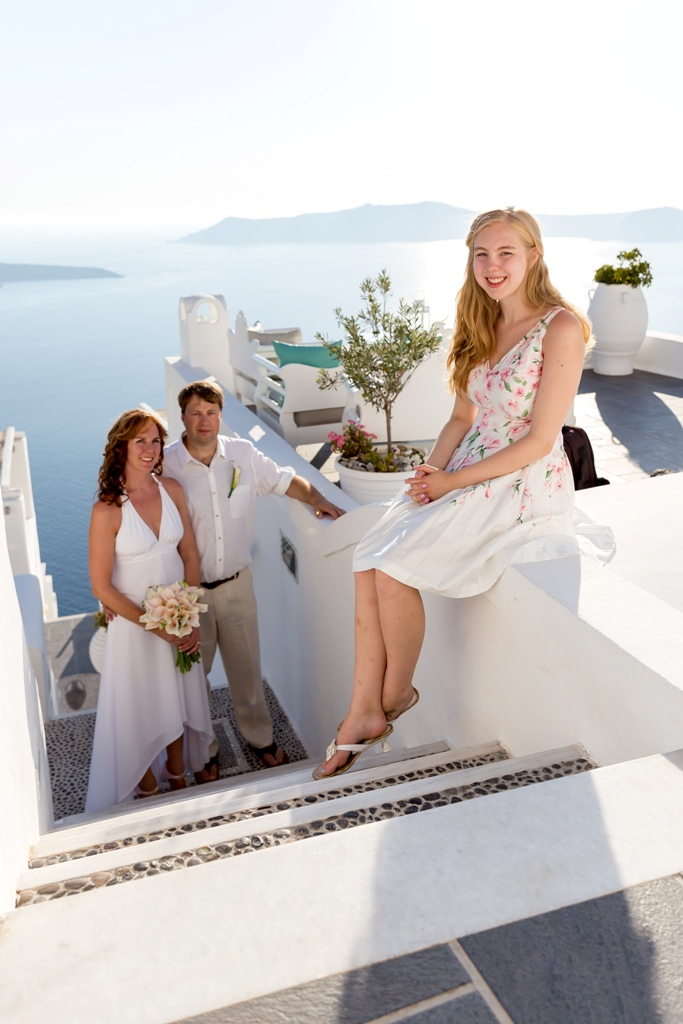 Santorini Greece Weddings Lovwed Lovweddings Weddingplanner Jennifer Terry16