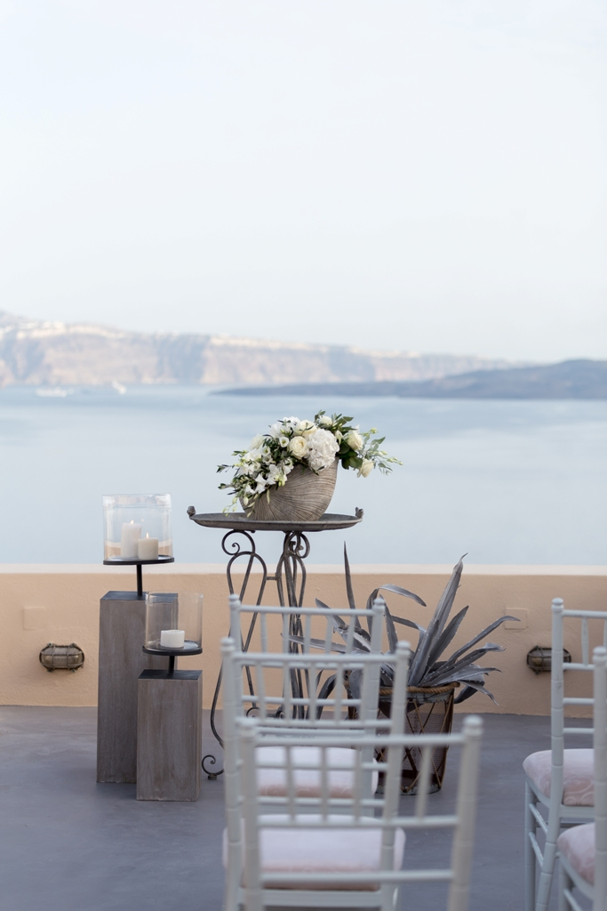 Santorini Weddings Greece Lovwed Lovweddings Weddingplanner Mary James01