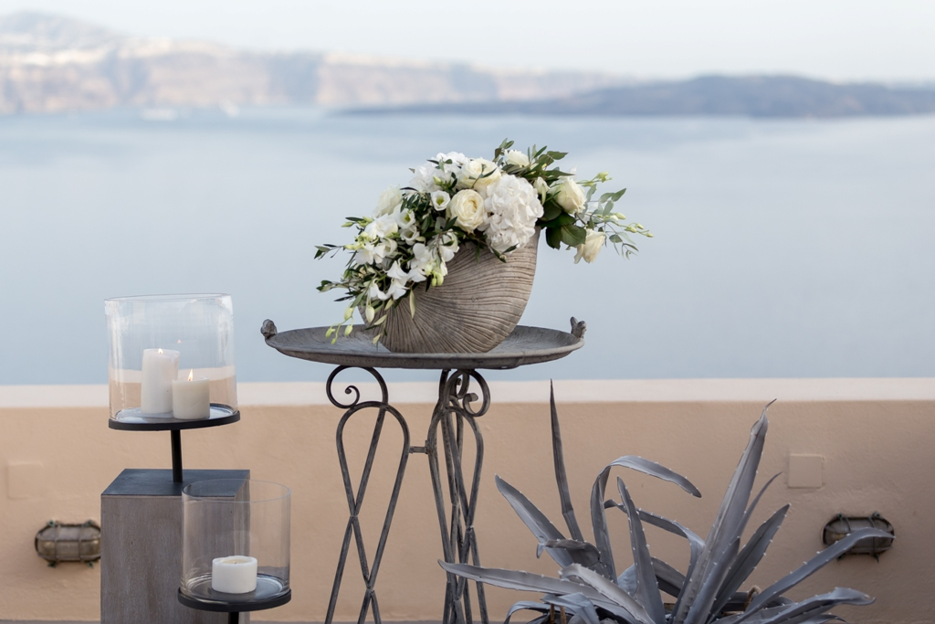 Santorini Weddings Greece Lovwed Lovweddings Weddingplanner Mary James02