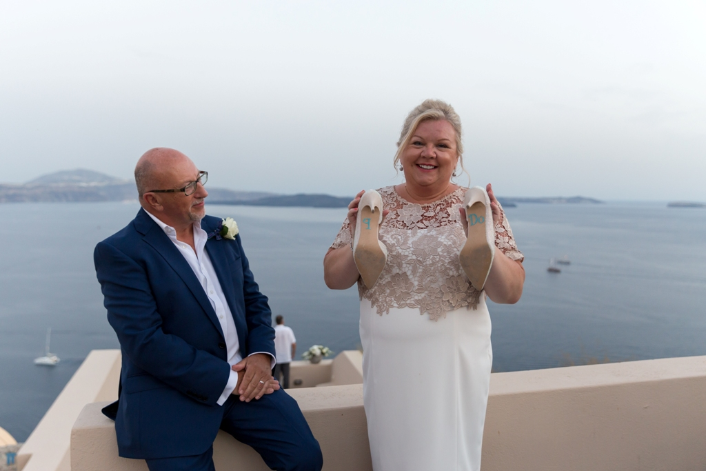 Santorini Weddings Greece Lovwed Lovweddings Weddingplanner Mary James03