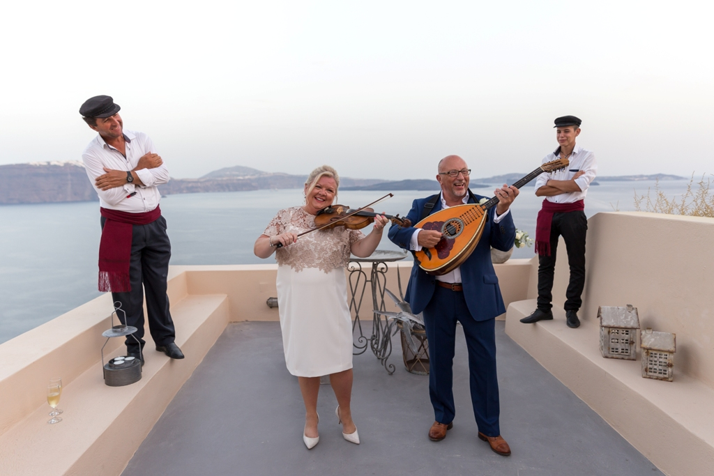 Santorini Weddings Greece Lovwed Lovweddings Weddingplanner Mary James06