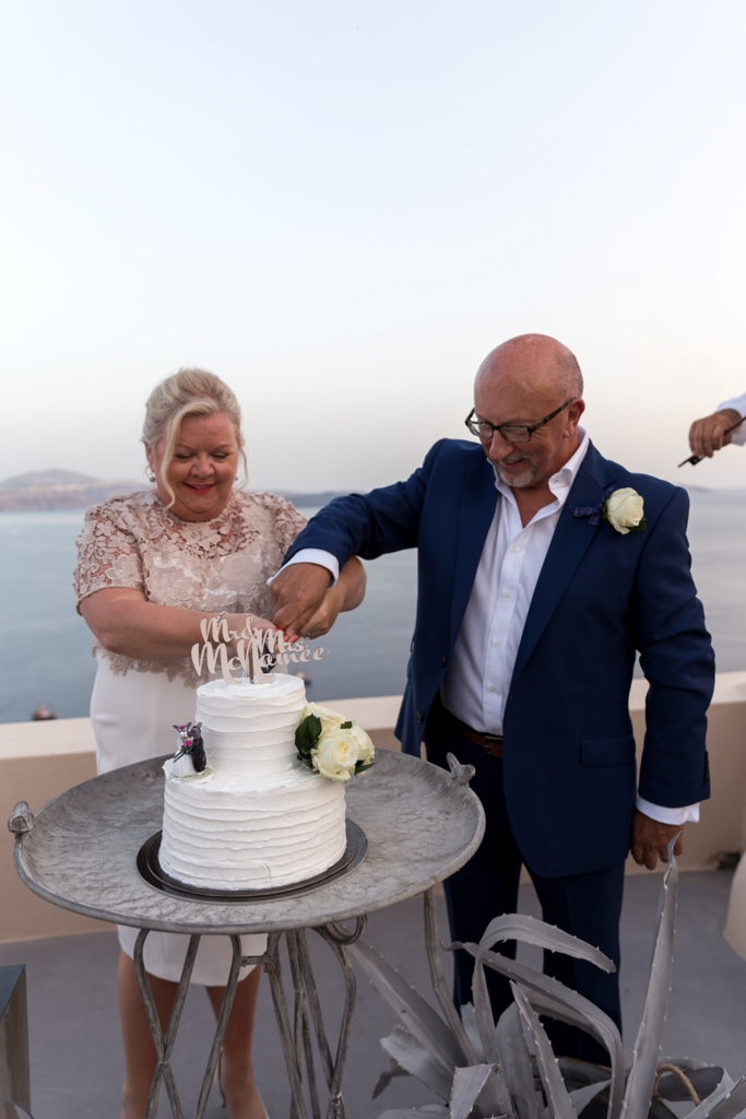 Santorini Weddings Greece Lovwed Lovweddings Weddingplanner Mary James07