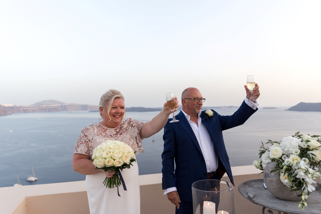 Santorini Weddings Greece Lovwed Lovweddings Weddingplanner Mary James08