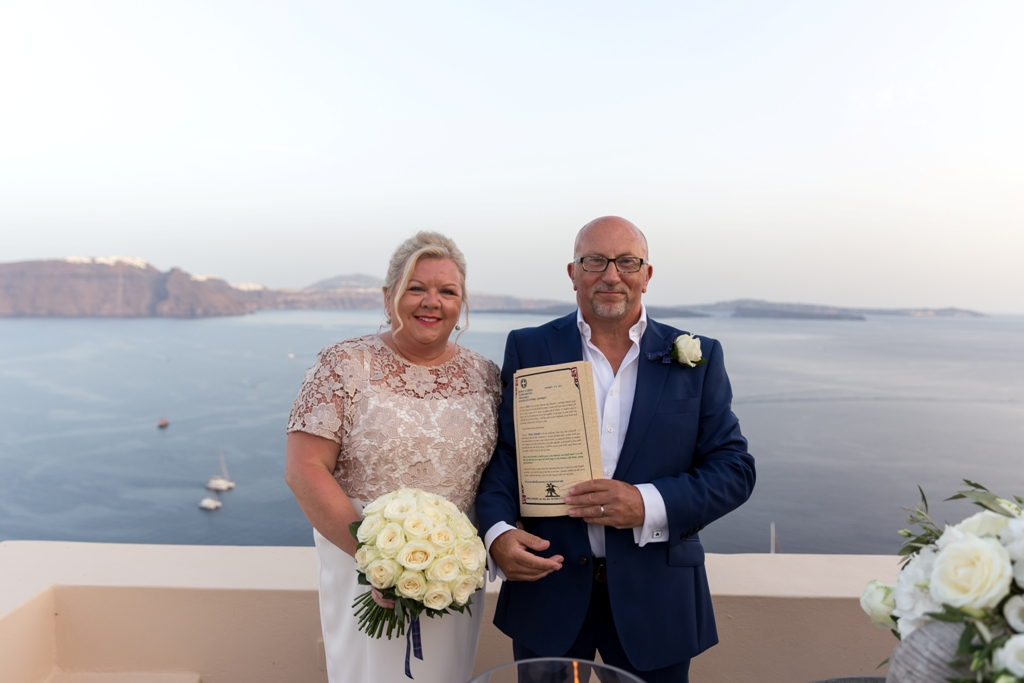 Santorini Weddings Greece Lovwed Lovweddings Weddingplanner Mary James09