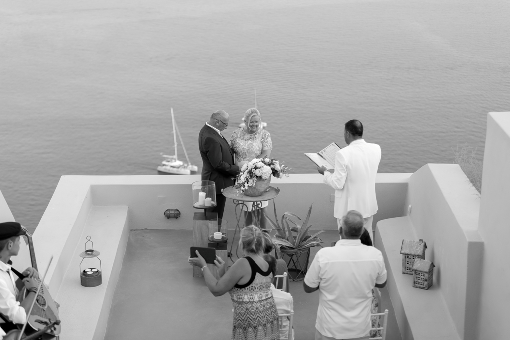 Santorini Weddings Greece Lovwed Lovweddings Weddingplanner Mary James10