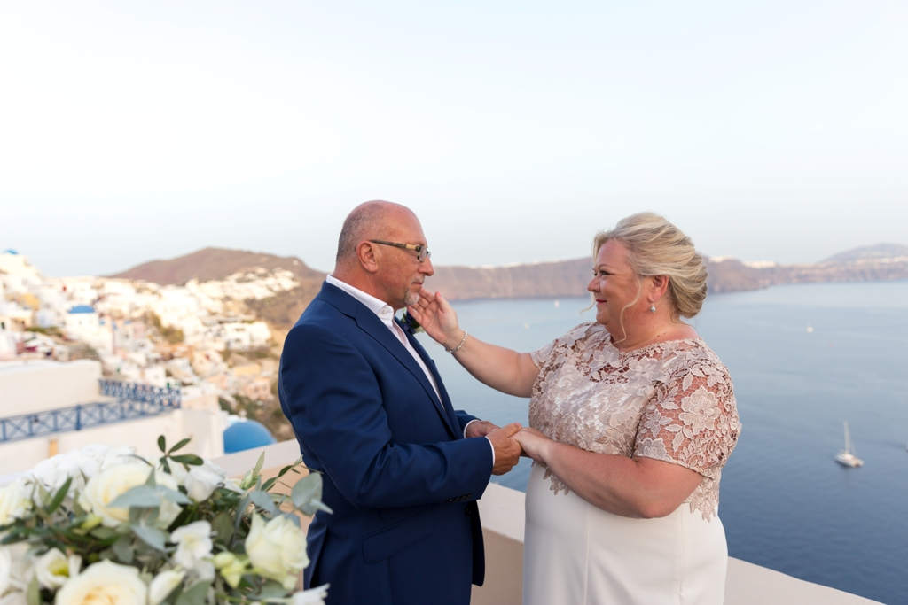 Santorini Weddings Greece Lovwed Lovweddings Weddingplanner Mary James11