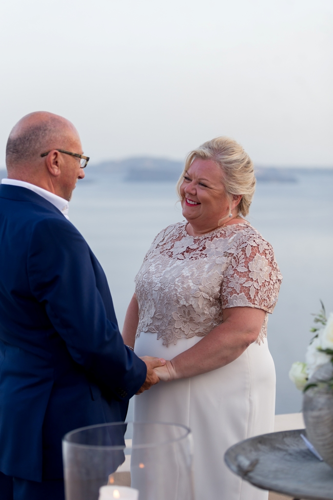 Santorini Weddings Greece Lovwed Lovweddings Weddingplanner Mary James12