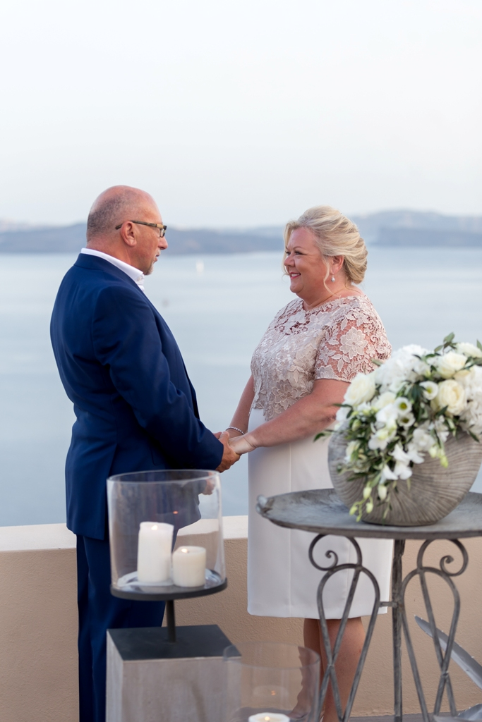Santorini Weddings Greece Lovwed Lovweddings Weddingplanner Mary James13
