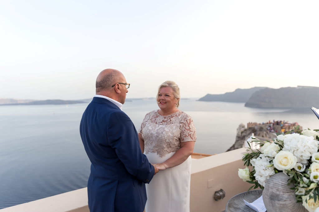 Santorini Weddings Greece Lovwed Lovweddings Weddingplanner Mary James14