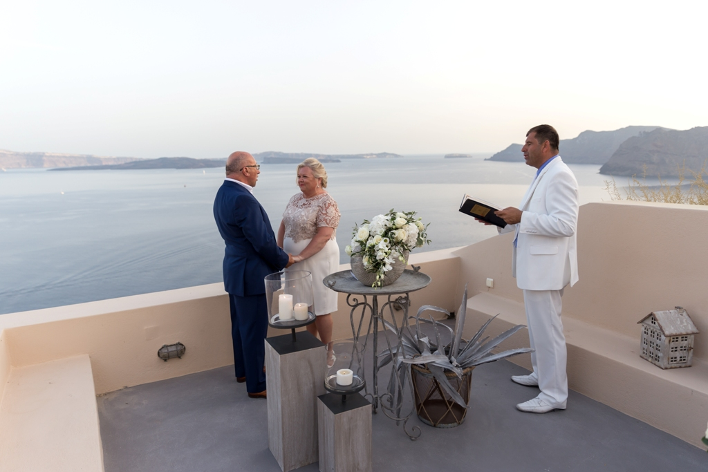 Santorini Weddings Greece Lovwed Lovweddings Weddingplanner Mary James15