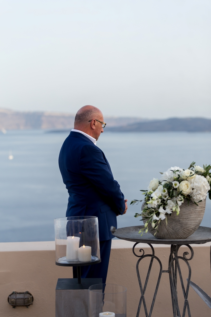 Santorini Weddings Greece Lovwed Lovweddings Weddingplanner Mary James17