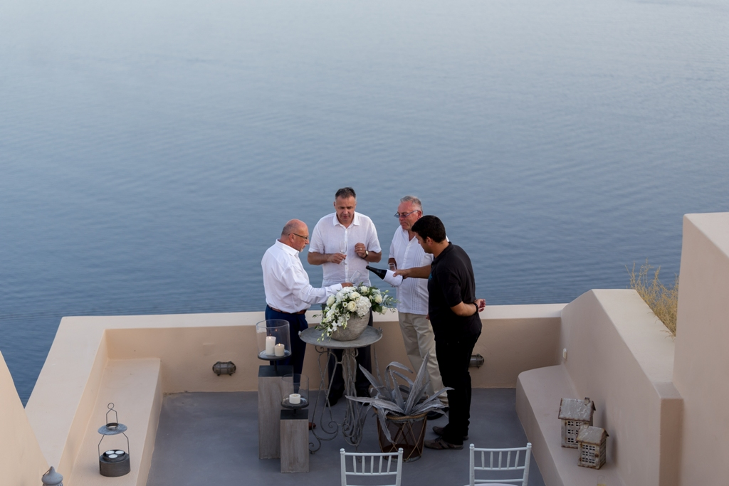 Santorini Weddings Greece Lovwed Lovweddings Weddingplanner Mary James19