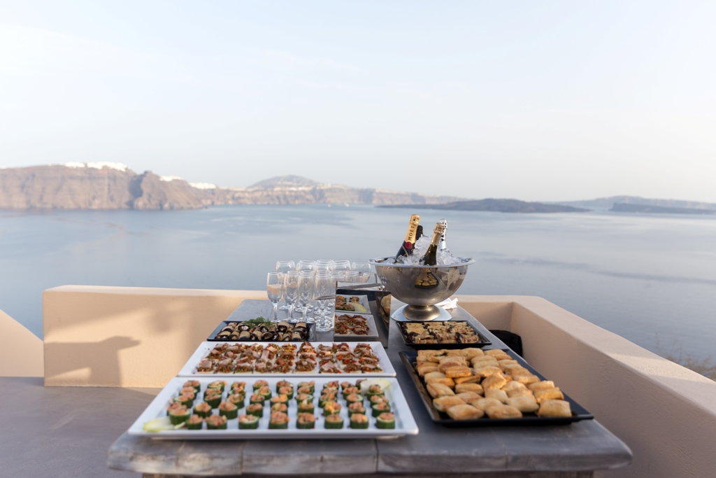 Santorini Weddings Greece Lovwed Lovweddings Weddingplanner Mary James20