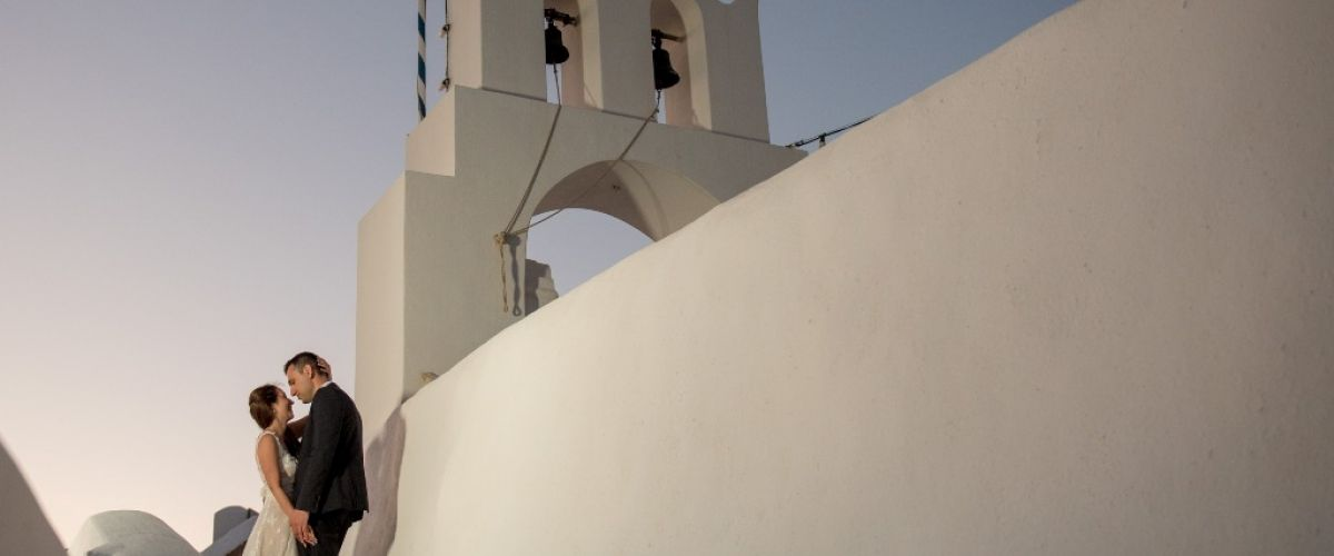 Santorini Wedding Greece Lovwed Lovweddings Weddingplanner1