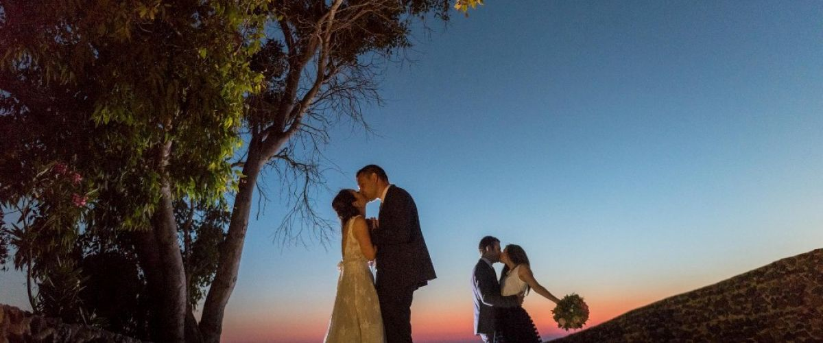Santorini Wedding Greece Lovwed Lovweddings Weddingplanner2